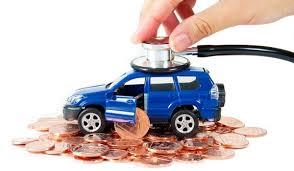 Auto-Insurance-in-USA