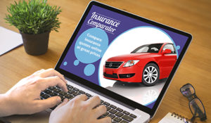 Car-Insurance-Compare-300x175